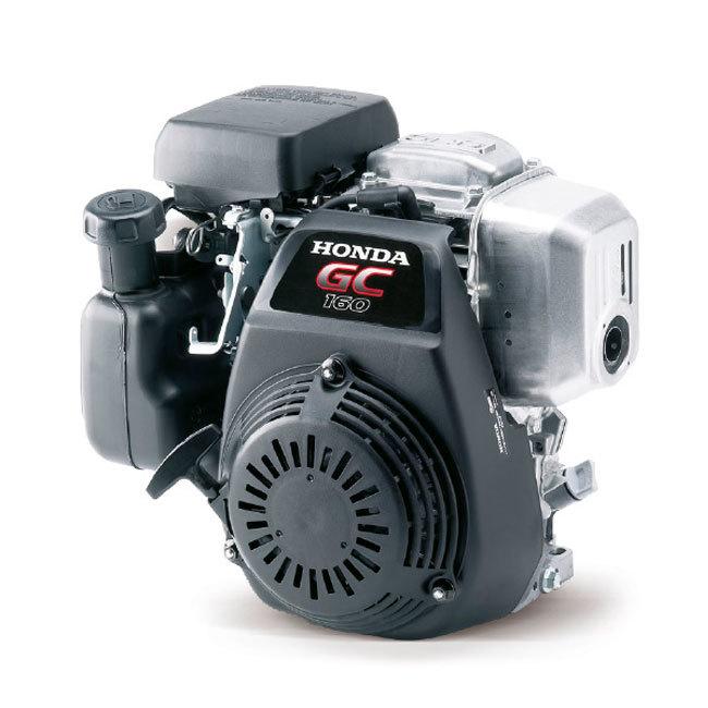 Двигатель Honda GC160A в Гаврилов-Яме