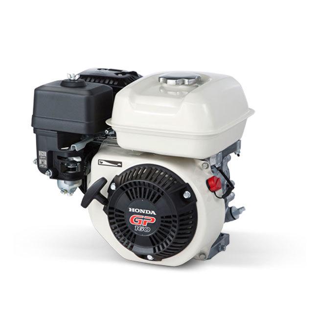 Двигатель Honda GP160H (QH-B1-5S) в Гаврилов-Яме