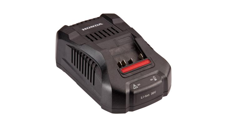Зарядное устройство для аккумуляторных батарей CV3680XAEM в Гаврилов-Яме